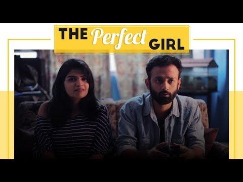 Xxx Mp4 BYN The Perfect Girl 3gp Sex