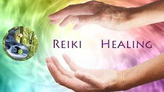 1 Hour Reiki Music; Healing Music: Reflexology Music; Music for Wellbeing; Aromatherapy music 💜