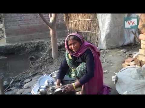 Xxx Mp4 Ambedkar Nagar U P 2 3gp Sex