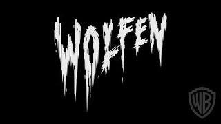 Wolfen Trailer