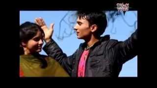 latest himanchali paharai video song mhare milne jo  singer T.R dogra