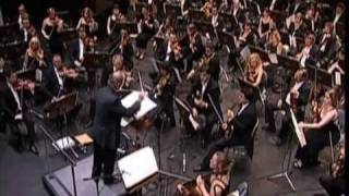 The Enterprise - Jerry Goldsmith from Star Trek: The Motion Picture (Live)