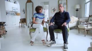 Maurizio Cattelan | Be Right Back - al cinema il 30 e il 31 maggio 2017