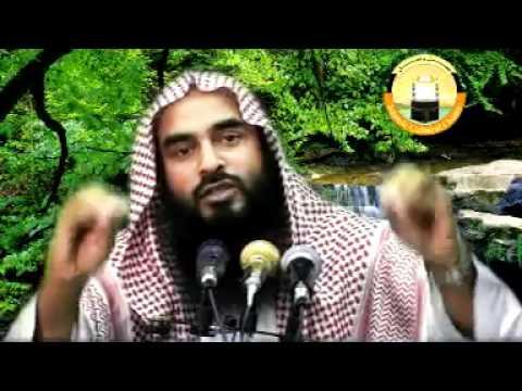 [Bangla Waz] Namaz Sheshe Jikr (Zikr After Salah) by Sheikh Motiur Rahman Madani