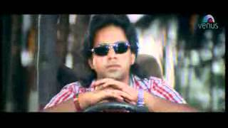 H=Ho_Gori_Sanch_Hu_Tu_Jannat_Ke_Hoor_Lagelu_ PAWAN SINGH=BHOJPURI MOVIE SONGS