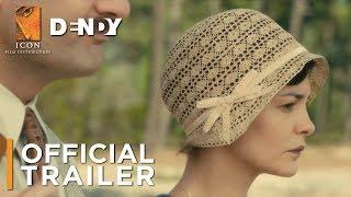 Thérèse Desqueyroux - Trailer