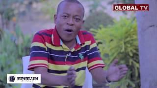 HII NI AIBU Steve Nyerere Aanika siri nzito za BONGO MOVIE, Story Nzima hii hapa