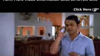 Best of Rajpal Yadav Comedy Scene
