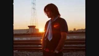 Paul Oakenfold - Not Over feat One Republics Ryan Tedder .(Dirty Freqs Remix)