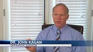 Replacing Cartilage, Restoring Knee Function