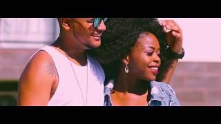 Lucy Lourenço -  Nota 100  (Official Video) by NP Classic Beatz