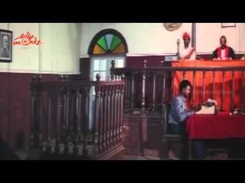Xxx Mp4 Kavitha S Boyfriend Gets Justice Ilamai Nila Tamil Movie Scene 3gp Sex