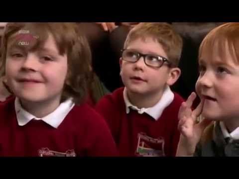 Xxx Mp4 Sex Education For Kids At Primary School In London 3gp Sex