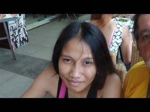 Filipino Cupids10 MOST COMMON SCAMS Cherry Blossoms Dating Site & Christian Filipina Filipino  Scams