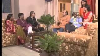 69 Episod 026 to 030 of 100. Bangla Comedy natok