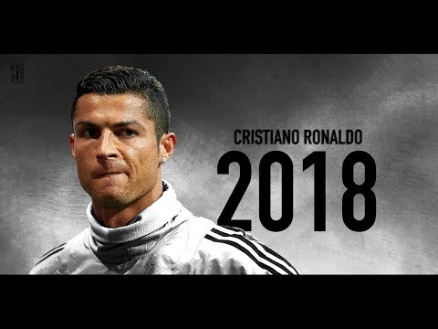 Xxx Mp4 Cristiano Ronaldo 2018 2017 18 Skills Amp Goals ᴴᴰ 3gp Sex