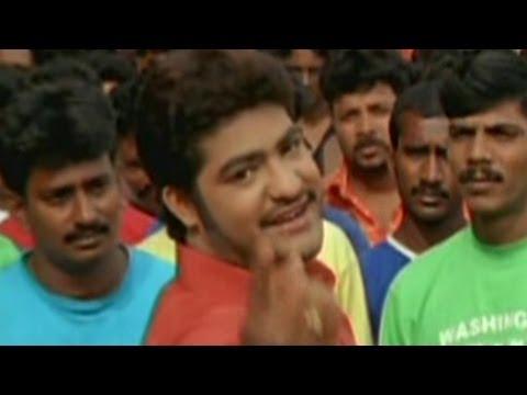 Xxx Mp4 Subbu Telugu Movie Janani Janmabhoomi Video Song NTR Jr Sonali Joshi 3gp Sex