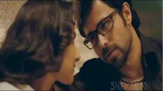 Emraan and Vidya Chemistry (The Dirty Picture Scenes)