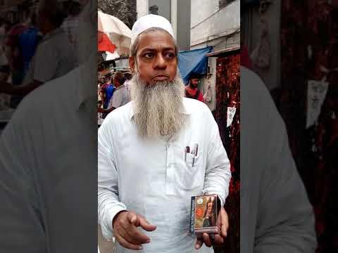 Xxx Mp4 Man Selling Viagra On Street Of Karachi 3gp Sex