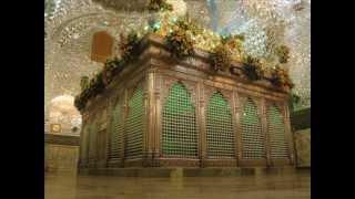 معجزة الامام موسى الكاظم عليه السلام