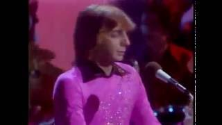Barry Manilow-Could It Be Magic