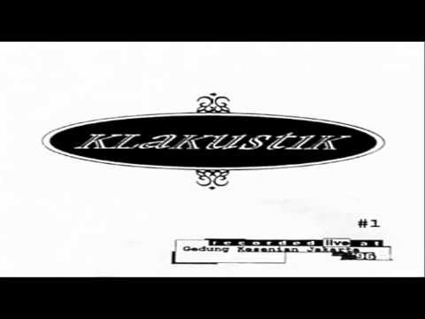 Klakustik Vol. 1 Full Album - HQ Audio mp3