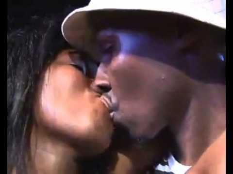 Xxx Mp4 KINYARWANDA KISS UG RWANDA NIGHT CLUB VENOM 2013 PENG PENG PENG VIBES 3gp Sex
