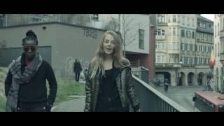 #DRIJ!  XX TIMEA - OMG // OFFICIAL MUSIC VIDEO