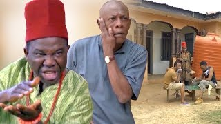 OSUOFIA'S SUPER EVIL UNCLE 1 - 2018 Latest Nollywood Full Movies African Nigerian Full Movies
