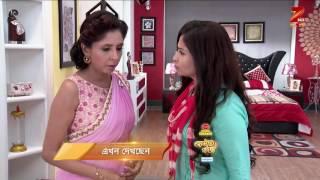Jamai Raja - Episode 12 - June 20, 2017 - Best Scene
