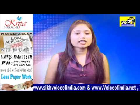 Xxx Mp4 Dalit Girl Rape Case Registered In Bathinda 3gp Sex