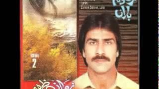 YouTube - Pashto New Very Sad Song Zaman Zaheer Nari Da Gham Baraan Dee.flv