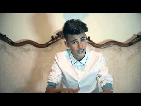 Xxx Mp4 El Perdón Adexe Nau Nicky Jam Enrique Iglesias Cover 3gp Sex