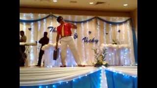 Malaysia MGR, MGR Mathy (KL)