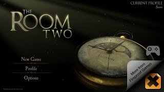 THE ROOM -1/2/3 GAME DOWNLOAD, INSTALL AND PLAY FREE