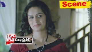 Kausalya As Lawyer Helps Ashish Vidyarthi And Saves - IG Durga Prasad Movie Scenes