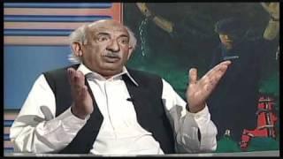 3/4-4th April 1979 Zulfikar Ali Bhutto Shaheed