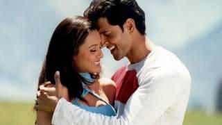 Song Promo | Jaane Dil Mein | Mujhse Dosti Karoge | Hrithik Roshan | Rani Mukerji