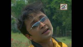 bangali maiya | বাঙালি মাইয়া | imran | Bangla hot song