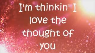 Problem Lyrics ~Ariana Grande