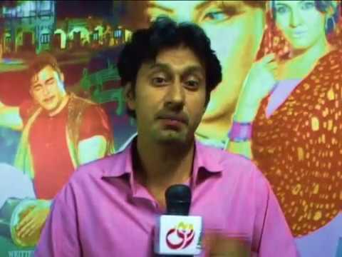 Xxx Mp4 Films Indian Vs Pakistan 3gp Sex
