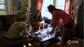 The Real L Word Season 3: Episode 9 Clip - Wedding