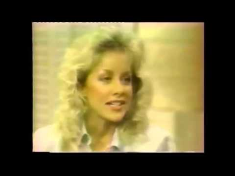 Xxx Mp4 Cherie Currie Interview About Kim Fowley Rape During The Runaways 3gp Sex