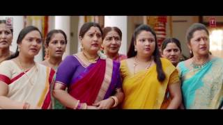 Athiloka Sundari Full Video Song   Sarrainodu   Allu Arjun,Rakul Preet,Boyapati Sreenu,SS Thaman   Y