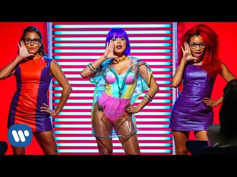 Xxx Mp4 Na Batida Clipe Oficial Anitta 3gp Sex