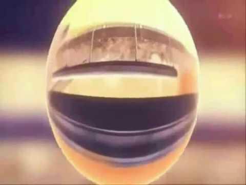 Anime Triste