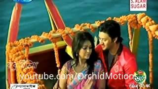 Bangla New Song Eito Valobasha Title Song By Tausif & Liza Low