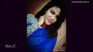 Bangladeshi Cute Girl Expression Hot & Crazy - Tasmeen Khan