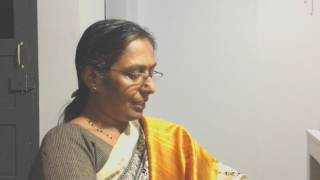 Varmukile Vanil Nee- Malayalam film Mazha