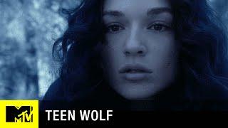 Teen Wolf (Season 5) | Sneak Peek: A Familiar Face Returns to Teen Wolf | MTV